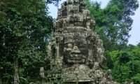 cambogia1