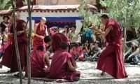 tibet40