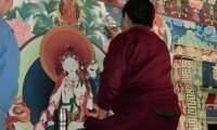 tibet61