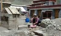 tibet7