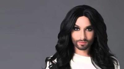 3-transgender