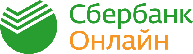 сбонлайн