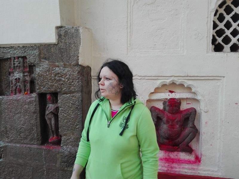 kamakhya-temple-1
