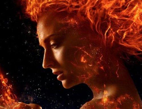 Как пережить острую душевную боль и возродиться огненным Фениксом