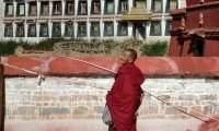 tibet45