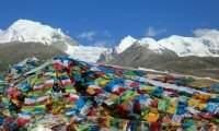 tibet49