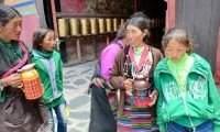 tibet5