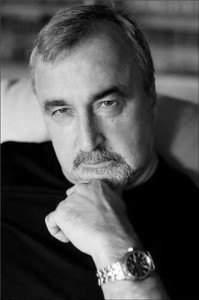 С.В. Ковалёв