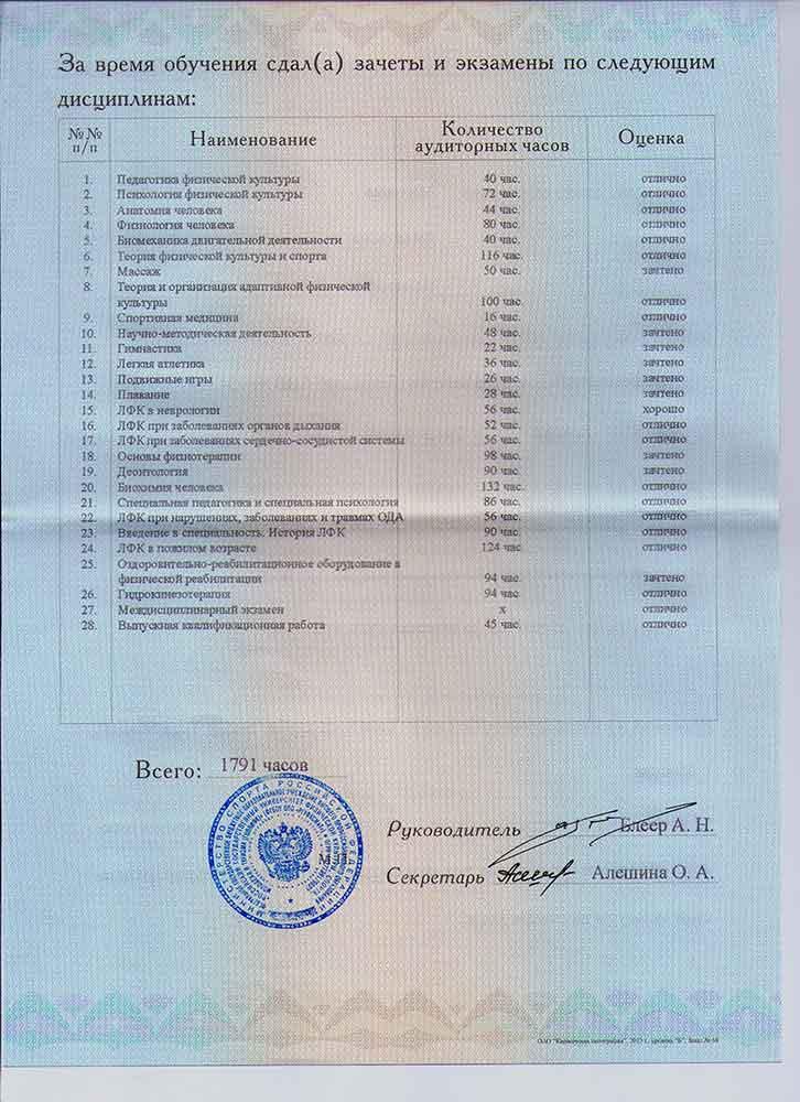 diplom-instruktora-lfk-2