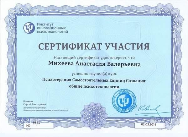 neuroprogramming certificate (17)