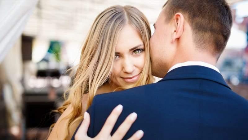 как построить отношения